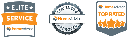 Homestars Badges
